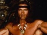 Photo for The Marvel Movies: Conan the Barbarian (1982)