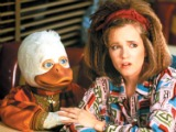 Photo for The Marvel Movies: Howard the Duck (1986)