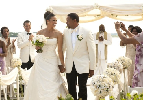 Jumping the Broom image within post