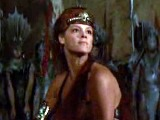 Photo for The Marvel Movies: Red Sonja (1985)