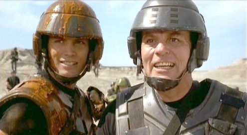 That-Guy-Michael-Ironside-Starship-Troopers.jpg