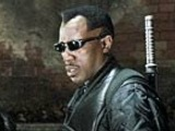 Photo for The Marvel Movies: Blade II (2002)