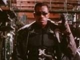 Photo for The Marvel Movies: Blade (1998)