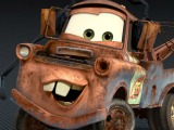 Photo for Cars 2