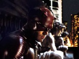Photo for The Marvel Movies: Daredevil (2003)