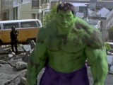 Photo for The Marvel Movies: Hulk (2003)