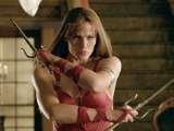 Photo for The Marvel Movies: Elektra (2005)
