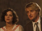 Photo for Midnight in Paris