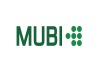Photo for Free Films! – Mubi