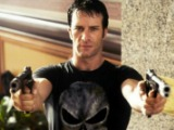 Photo for The Marvel Movies: The Punisher (2004)