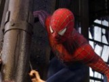 Photo for The Marvel Movies: Spider-Man 2 (2004)