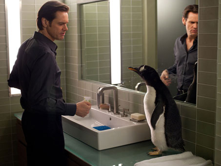 mr-poppers-penguins-movie-image-