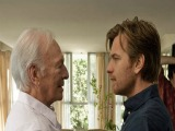 """Photo for Mike Mills' """"Beginners"""""""