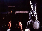 Photo for Donnie Darko: 10th Anniversary Edition