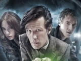 Photo for Doctor Who: Series Six, Part 1