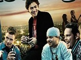 Photo for Entourage: Season Seven
