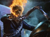 Photo for The Marvel Movies: Ghost Rider (2007)