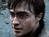 Photo for Harry Potter and the Deathly Hallows: Part 2