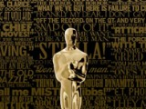 Photo for Oscars Liveblog 2013!