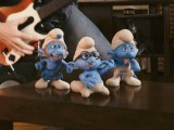 Photo for The Smurfs