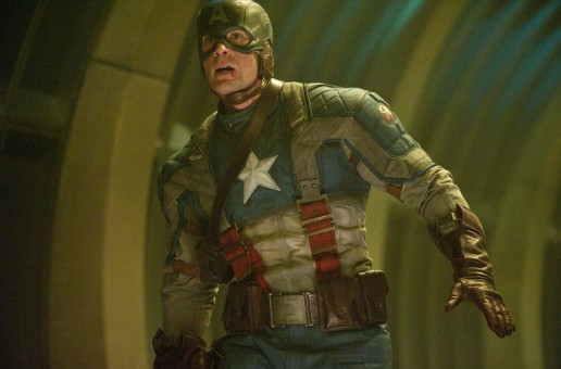 captainamerica-lede