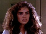 "Photo for Sam's Interview with ""A Nightmare on Elm Street"" Star Heather Langenkamp"