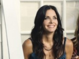Photo for Cougar Town: Season Two