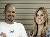 Photo for Storage Wars: Season One