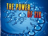 Photo for The Power of Six