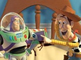 Photo for Pixar Talk: Toy Story