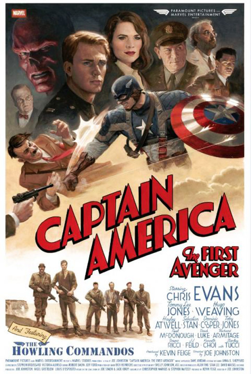 captain_america_poster_510