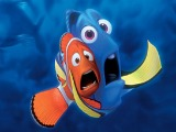 Photo for Pixar Talk: Finding Nemo