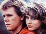 Photo for Footloose (1984)