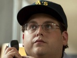 Photo for Moneyball