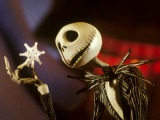 Photo for Tim Burton's The Nightmare Before Christmas
