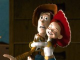 Photo for Pixar Talk: Toy Story 2