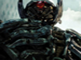 Photo for Transformers: Dark of the Moon