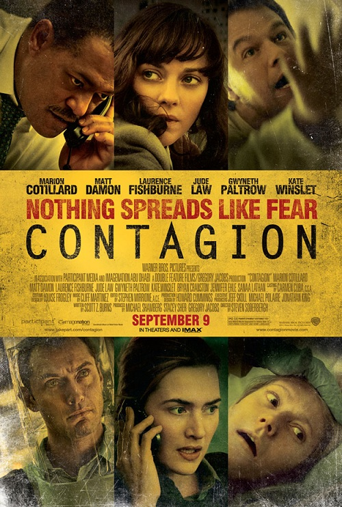 contagion-poster-combined