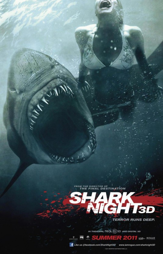 shark-night-3d_poster