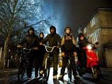 Photo for Attack the Block