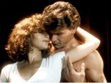 Photo for Cinema SmackDown!: Footloose vs. Dirty Dancing