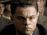 Photo for J. Edgar