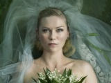 Photo for Melancholia