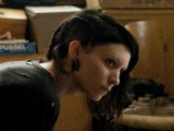 Photo for The Girl with the Dragon Tattoo