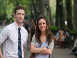 Photo for Friends With Benefits