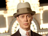 Photo for Boardwalk Empire: Season One