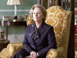 Photo for Return of The Iron Lady