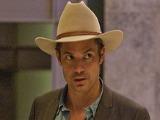 Photo for Justified: Season Two