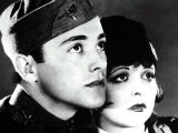 Photo for Wings (1927)