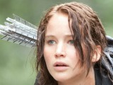 Photo for The Hunger Games
